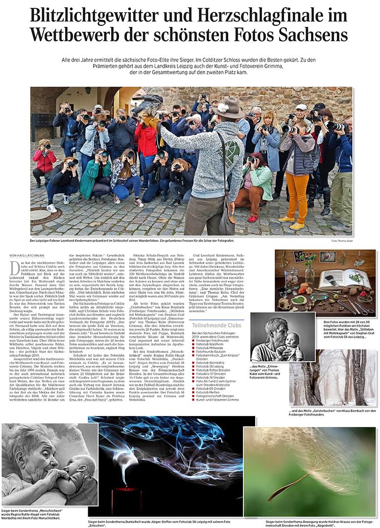 Leipziger-Volkszeitung-MTL-29-10-2019